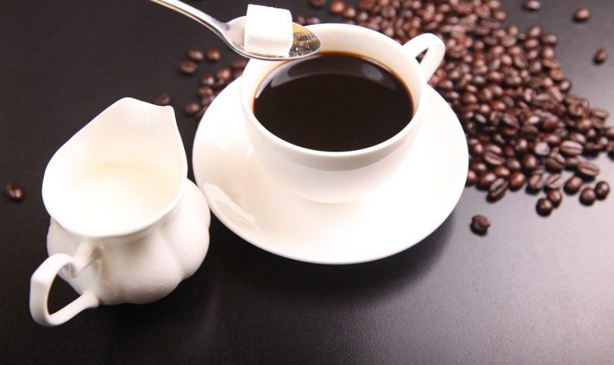 Les raisons d'acheter la cafetière Tassimo Vivy 2