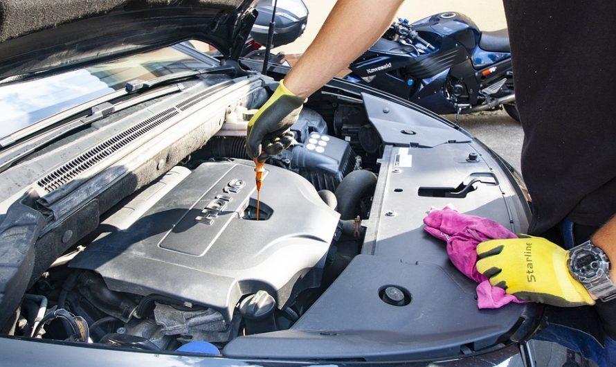 Pricelub : Le site multimarques de tous types d'huile moteur et industrie