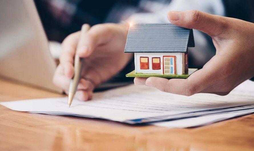 Marché immobilier : les opportunités pour 2021