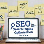 search-engine-optimization-4111000_1280