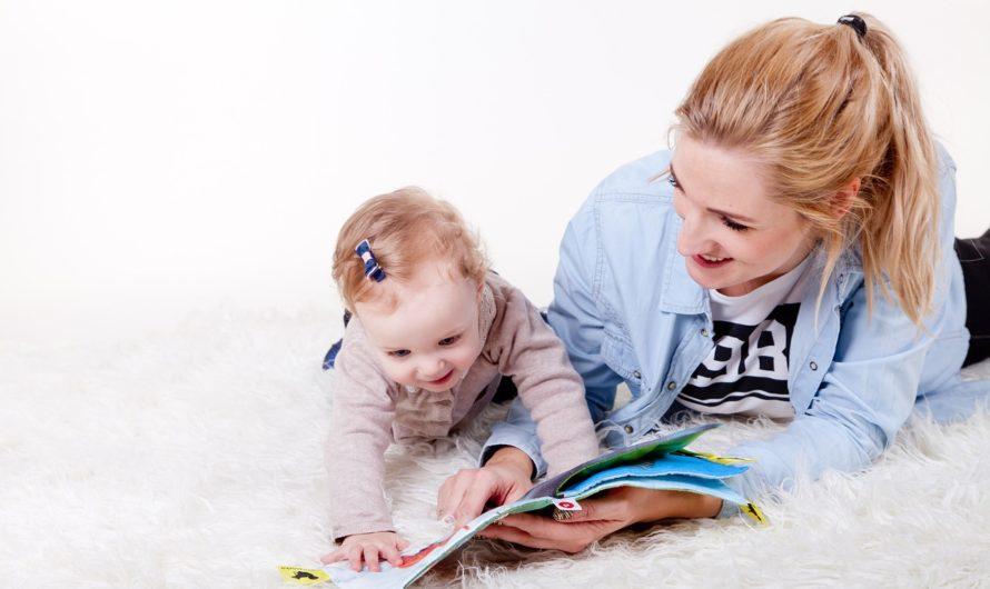 Annonce baby sitting: comment trouver la nounou idéale pour la garde de vos enfants?