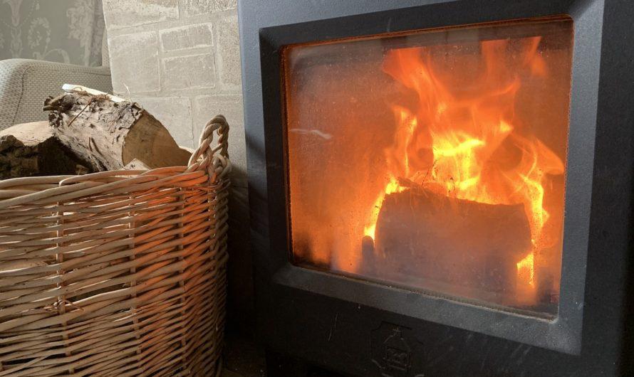 Isolation thermique en granulés de bois: est-ce efficace?